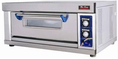 食堂�C械�O�洌弘�烤箱