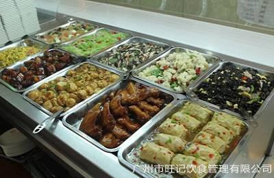 华体会最新下载地址食品设计与饭菜搭配